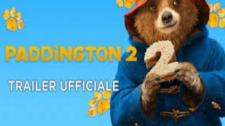 Gấu Panddington 2