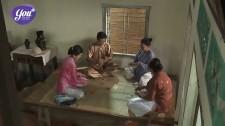 Duyên Định Kim Tiền : Vừa Mới Sanh Xong, Vợ Cờ Bạc Ngày Ngày Bỏ Mặc Chồng Con