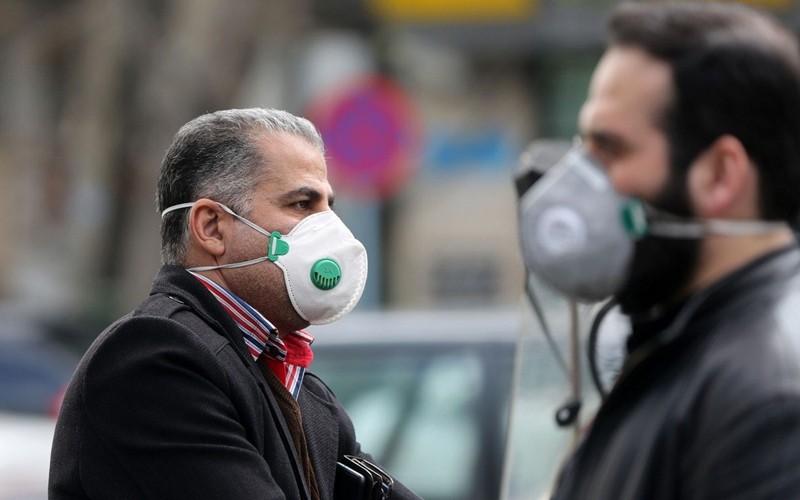Cập nhật Covid-19: Có 2.712 người tử vong, 80.598 ca nhiễm trên thế giới