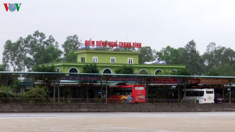 Phó Chủ tịch tỉnh Thanh Hoá ra văn bản ngược quyết định của Chủ tịch