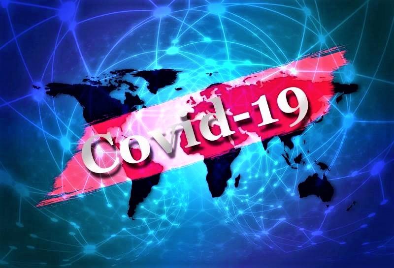 Tình báo thế giới đang làm gì trong cơn lốc Covid-19?