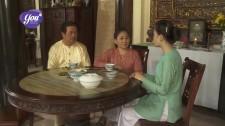 Duyên Định Kim Tiền : Cô Gái Có Phước Ba Đời Mới Có Được Cha Mẹ Chồng Tâm Ý Như Thế Này