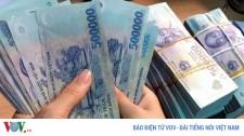 Thất Nghiệp Gia Tăng, Bhxh Chi Trả Trên 2.100 Tỷ Đồng Trợ Cấp
