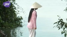 Duyên Định Kim Tiền : Cô Gái Trẻ Gieo Mình Tự Vẫn Vì Quá Bất Hạnh