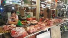 Thủ Tướng Yêu Cầu Giải Quyết Căn Cơ Giá Thịt Lợn