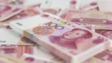 Trung Quốc Phá Giá NDT, Tiền Việt Nam Ra Sao?