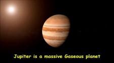Video: Sao Mộc Sáng Hơn Cả Mặt Trăng Nếu Lớn Hơn 80 Lần Hiện Tại