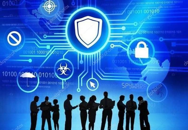 """An toàn internet: Khi xã hội """"ảo"""" tác động tiêu cực đến xã hội thật"""