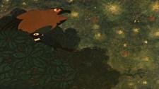 Chèo Bẻo Và Diều Hâu
